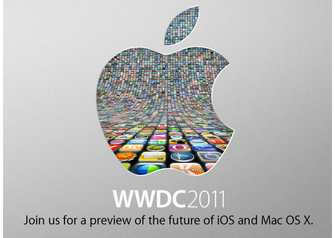Apple's iPhone PR Team Invite UK Journalists To WWDC - New iPhone Will Be Announced After All?