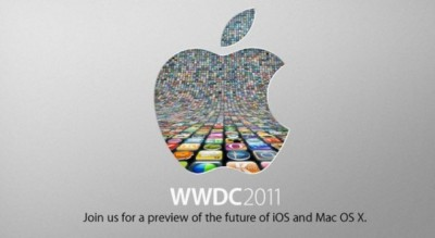 Piper Jaffray: Apple Stock Still Good, Apple HDTV Is Coming & WWDC May Disappoint