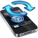 Jailbreak Only: Wi-Fi Sync 2.0 - Beta Version Now Available In Cydia
