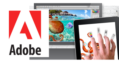 Adobe's Big Splash Into App Store Gets Closer To Becoming Reality