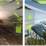 Freemium Air Combat Game MetalStorm: Online - Coming Soon
