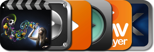 New AppGuide: Alternative Video Players