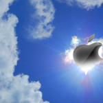 Not So Fast: iCloud Could Be Delayed