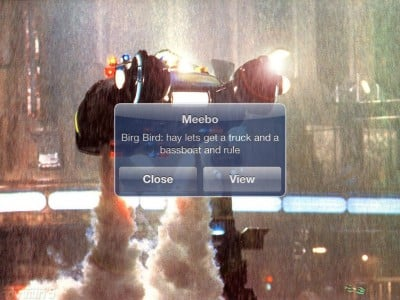 Concept iOS Notification System Impresses, May Be Partially Correct