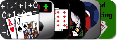 New AppGuide: Card Counting Apps