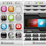 Channels App Puts All Your Shortcuts In One Place