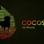 Zynga Purchases cocos2d Group, Pledges Continued Open-Source Joy