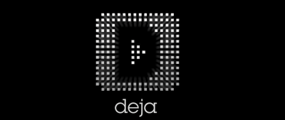 New iPad App Gives Us A Case Of Deja (Vu)