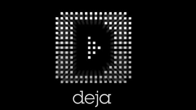 New iPad App Gives Us A Case Of Deja (Vu)