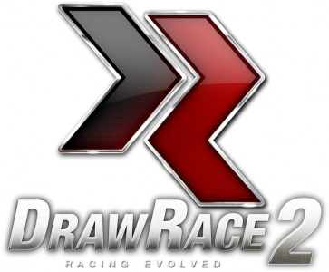 RedLynx And Chillingo Announce DrawRace 2: Racing Evolved For iPhone And iPad