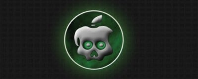 Chronic Dev Team Updates Fans: Discusses iPad 2 Jailbreak, iOS 4.3 Support & Merchandise