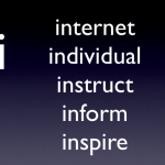 Apple's iThing Nomenclature And How It Relates Today