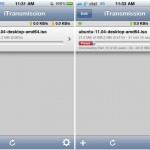 Jailbreak Only: iTransmission - Download Torrents On Your iPhone