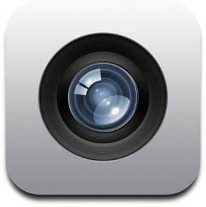 How To Easily Wirelessly Transfer Photos From iOS To Your Mac