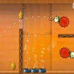 Avallon Alliance's Jump Out! Gets Retina Support And New Levels - Plus A Chance To Win A Copy