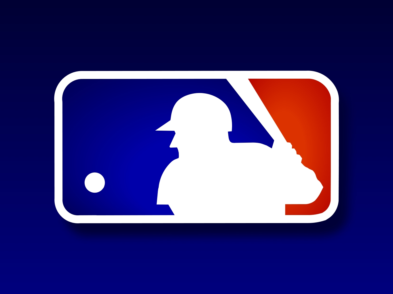MLB Live Streaming Now $49.99 On iPhones
