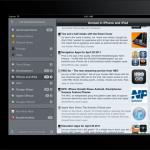 Mr. Reader Challenges Reeder App With Huge Update