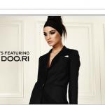 MyHabit: Amazon Joins Fashion Flash-Sale Market
