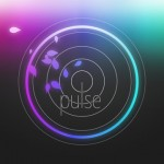 """Pulse : Volume One"" Checks Your Ears, Eyes, Musical Awareness"