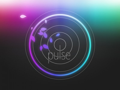 """Pulse : Volume One"" Checks Your Ears, Eyes, Musical Awareness"