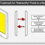 """Why Does Apple Want To Trademark """"Noteworthy?"""""""