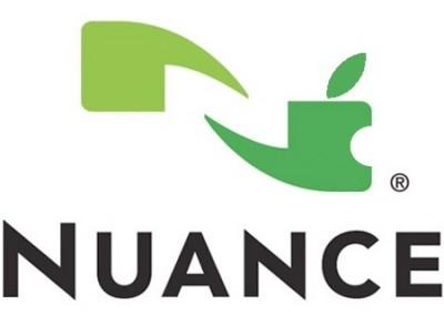 Apple's NC Data Center To Serve Up Brand New Nuance Partnership