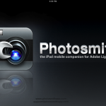 Sort And Sync Your Adobe Lightroom Photos On Your iPad!