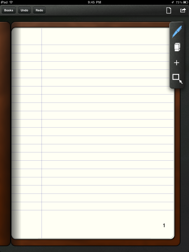 Take Note: Pen And Paper Is A Great Note Taking Application! Win A Free Copy!