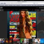 Playboy For iPad Arrives