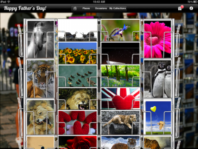 Top Selling Photo App For iPad Is Updated And We've Got Promo Codes