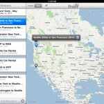 Manage Even More Of Your Travel Itinerary With The iPad-Optimized TripIt v2.5