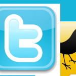 Is TweetDeck Doomed Following Acquisition By Twitter?