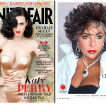 More Condé Nast Titles Arrive In App Store With Subscriptions