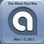 Naked Women, A Death, And An iPhone 4G, Made News During The Week That Was