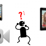 Managing FaceTime On Multiple iDevices