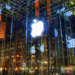 Apple Planning Something Big For 10th Retail Anniversary