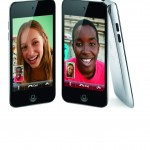FaceTime Over 3G Is Coming…Maybe