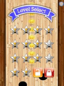 Tilt-a-Bowl by NO2 Games screenshot