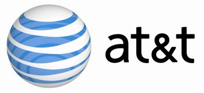 AT&T Mobility CEO Is Questioned Regarding The Carrier's Poor Service