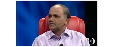 Adobe CEO Declares Anti-Flash Smack Talk Dead, Thinks Android Will Soon Overtake iPad