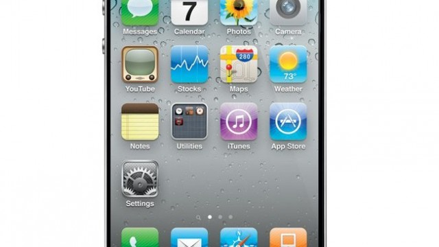"Unconfirmed: Next Generation iPhone To Be ""Major Update,"" Available In August?"