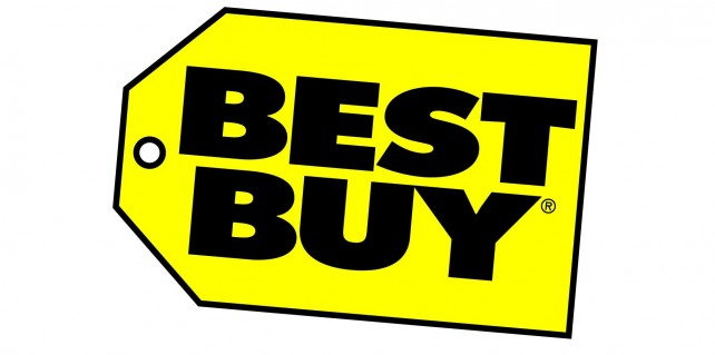 Move Aside, Apple: Best Buy Offering $100 Gift Card For Mac-Buyers