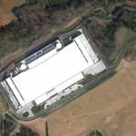 Apple's Mammoth Data Center Has Some Analysts Scratching Their Heads