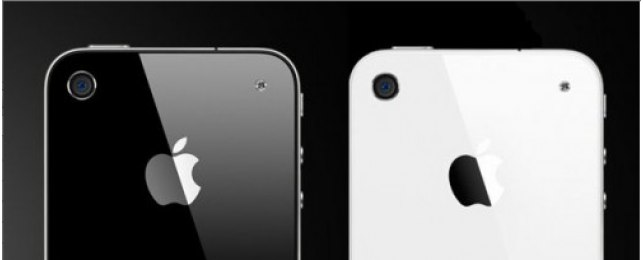 Dual LED Flash Coming In iPhone 5?