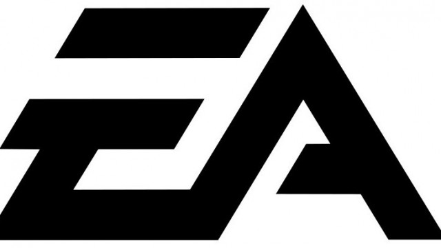 Electronic Arts' Battlefield 3, FIFA 12, Madden NFL 12 & Need For Speed Coming Soon