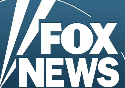 Fox News Brings A New Take On Its Successful iPhone App To The Big Screen