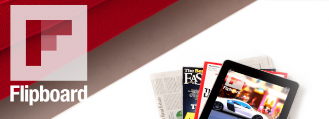 Time Magazine's Josh Quittner Quits, Joins Flipboard As Editorial Director