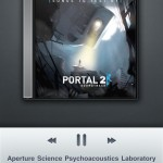 Share What's Playing On Your iPhone With NowPlayer