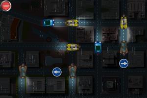 Push-Cars by RaLight Solutions screenshot