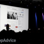 Apple Talks Mac OS X Lion: Will Be Available In The Mac App Store Only For $29.99